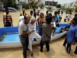 un-ready-to-aid-flood-hit-pakistan-1375823245-3606